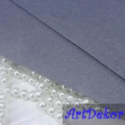 Фетр толщина 1мм Размер — А4 20 x 29.5 см
