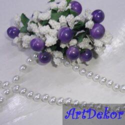 Додаток бом фиолет+белый