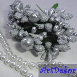Додаток бом серебро