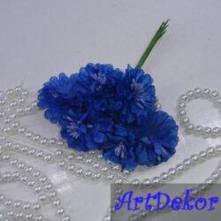 Хризантемы - цветы для декора оптом и в розницу