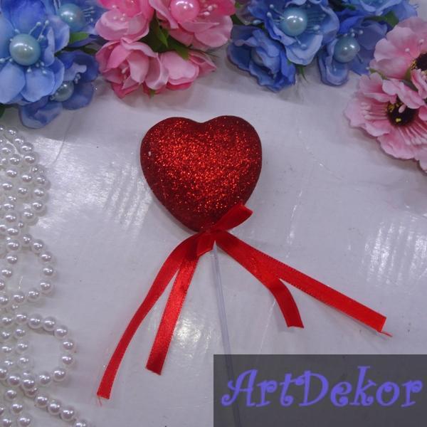 Товар ко Дню Святого Валентина