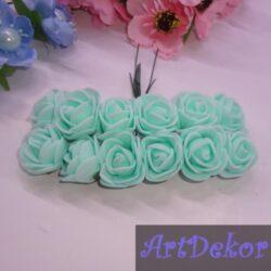 Роза 2.2-2.5 см тифани