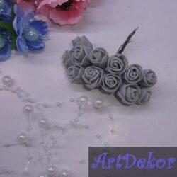 Роза 1,5 см