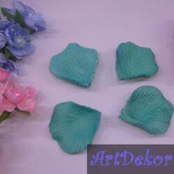 Лепесток розы декоративный