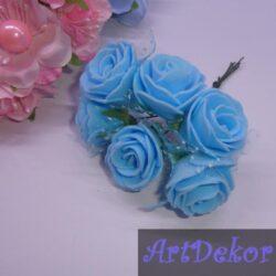 Роза фатин 3.5 см