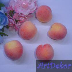 Декоративный персик