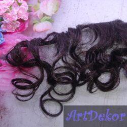 Волоси